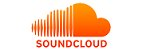 Check my Soundcloud profile